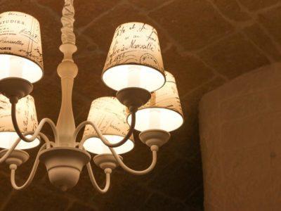 Dettaglio Appartamento Primula - Casa Vacanze Monopoli
